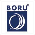 boru, turchia, ralc, ralc italia, conni, tubo