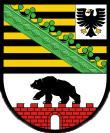 Unser Bundesland