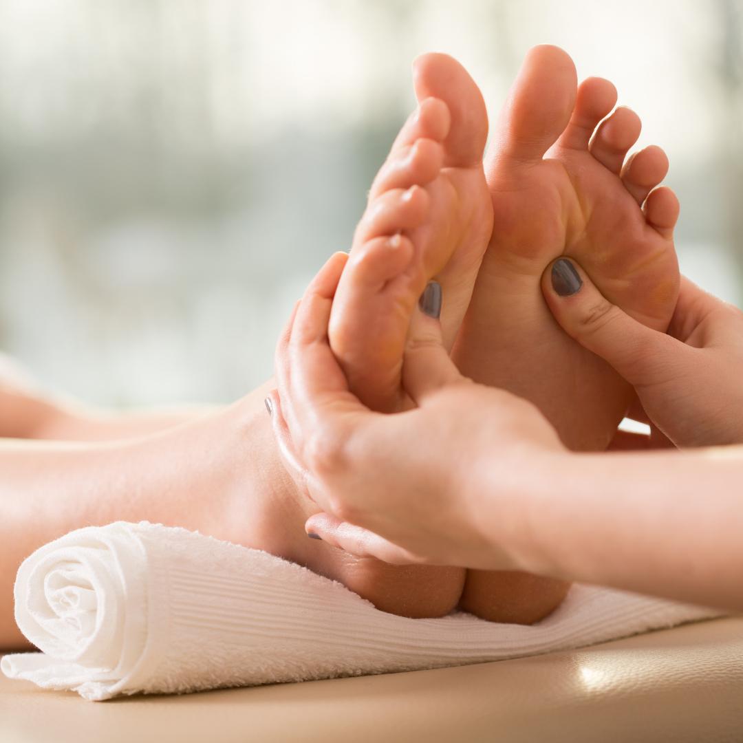 réflexologie plantaire, reflexologie plantaire, massage, pieds