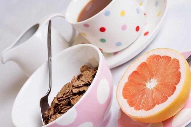 nutrition, alimentation, santé, bien être, habitudes alimentaires