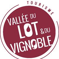 Office de Tourisme de la Vallée du Lot et du Vignoble