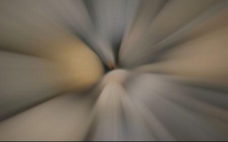 Zoom Dissolve