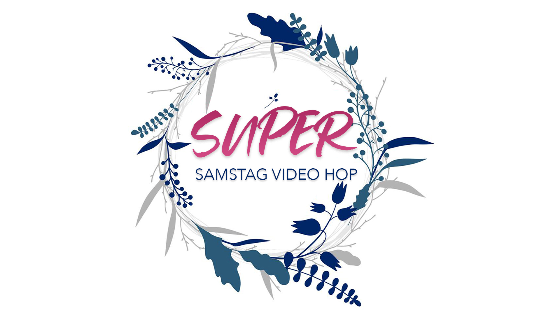 SUper Samstag Video Hop #33 - Erinnerungen
