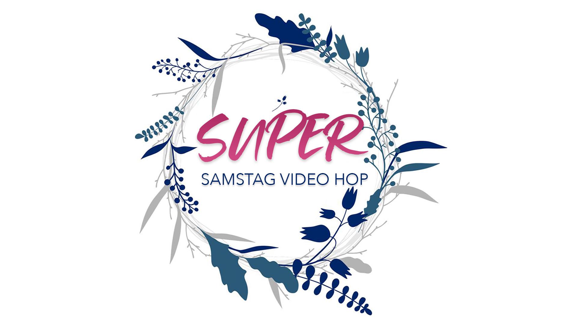 SUper Samstag Video Hop #30 - Erinnerungen