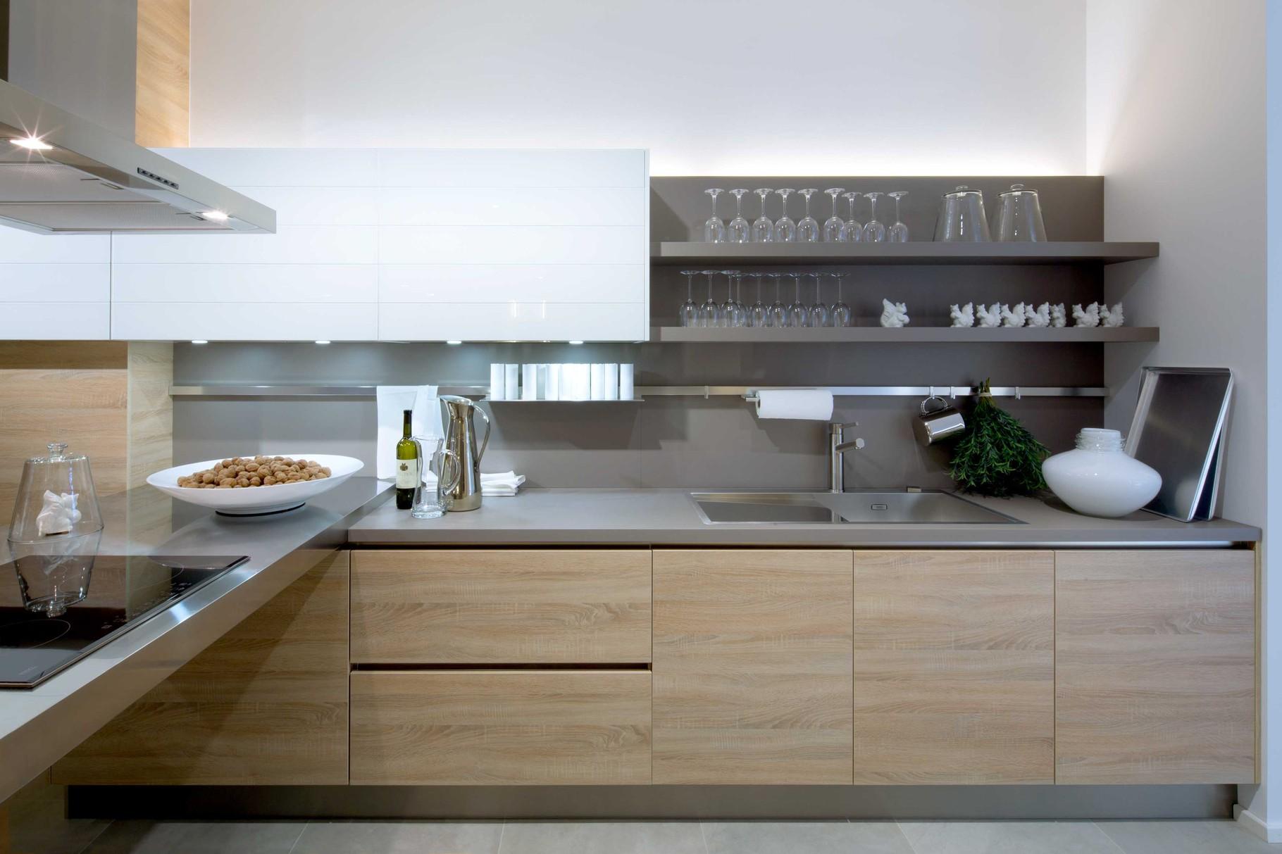home - kuechenkreativ webseite! - Küche Kreativ