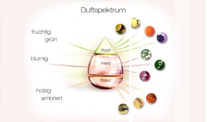 Duft Apotheke my-elixir.ch