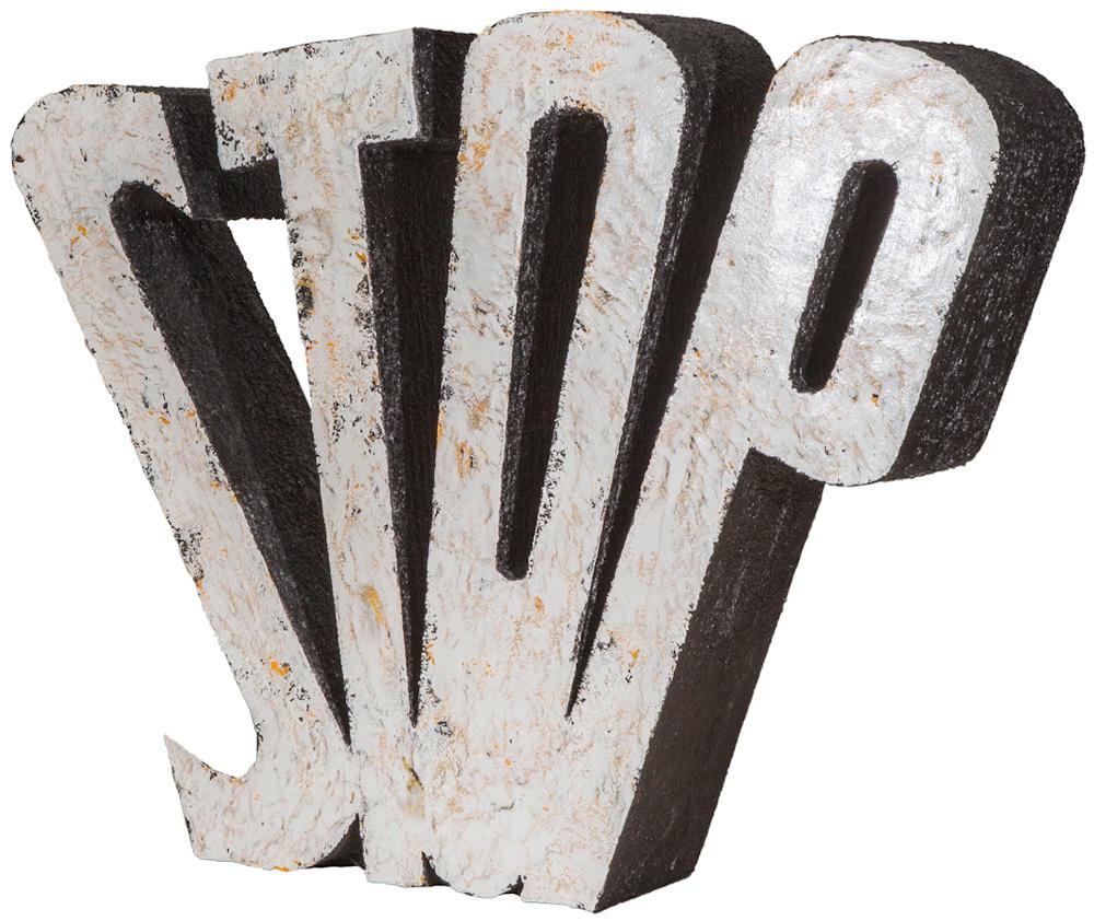 M. Scheirl - Stop