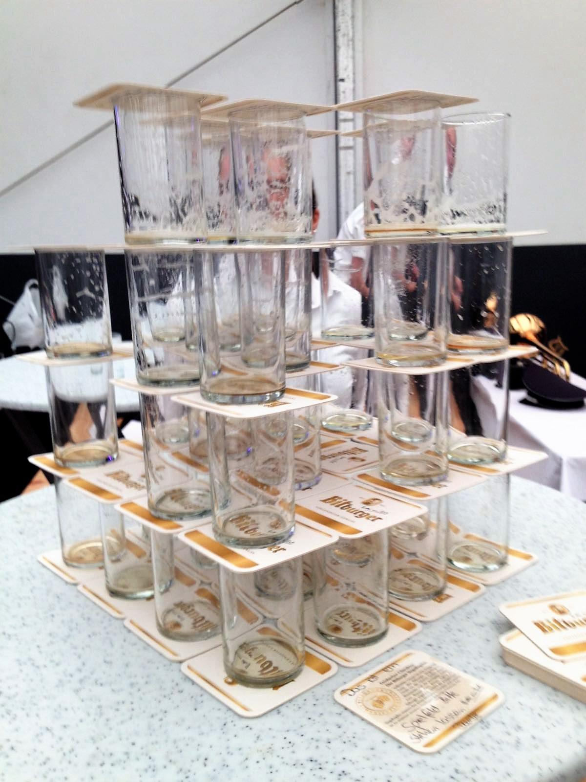 Vier gewinnt 3D in Broich/Peel 2016