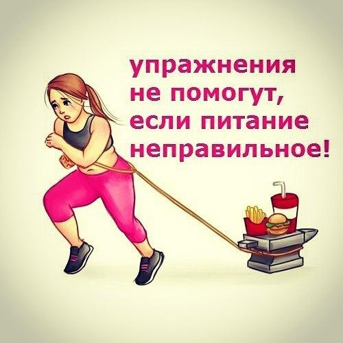 DIET STYLE как похудеть, диеты, фитнес VK