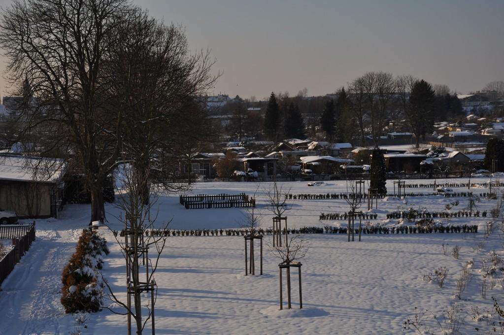 ...und im Winter