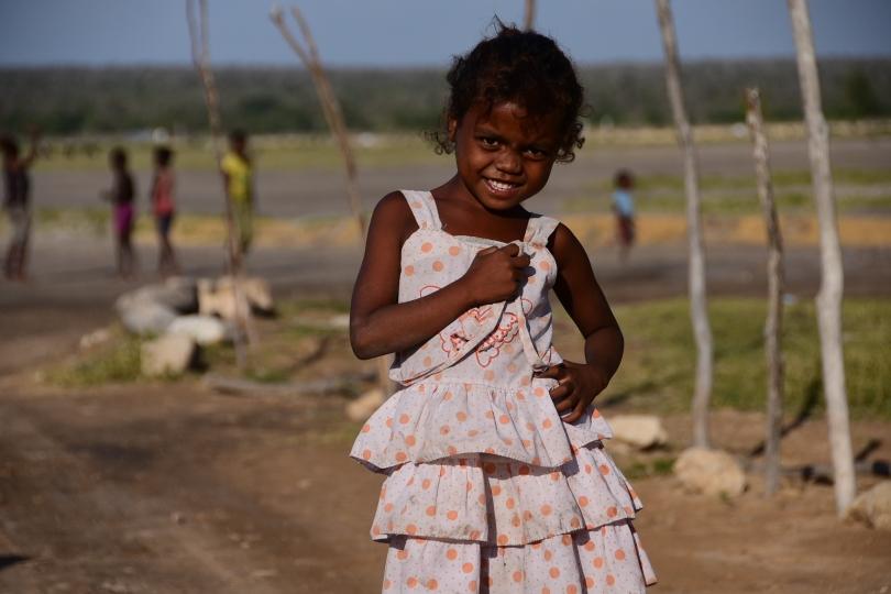 Kinder sind doch immer wieder dankbare Fotomotive