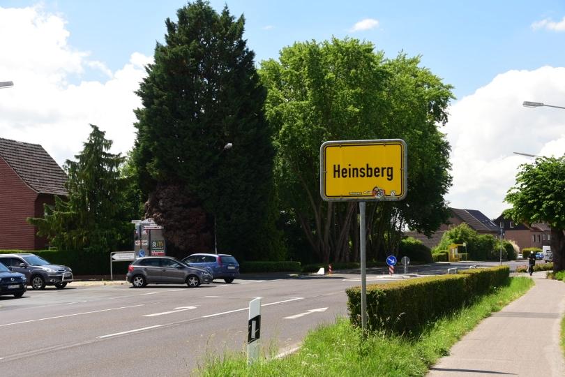Abenteuerurlaub 2020 in Deutschland - nur schnell durch!