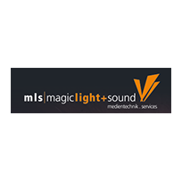mls magic light+sound