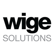 wige solutions