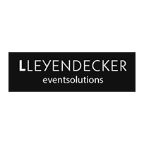 Leyendecker eventsolutions