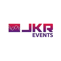 JKR Events