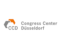 Congress Center Düsseldorf