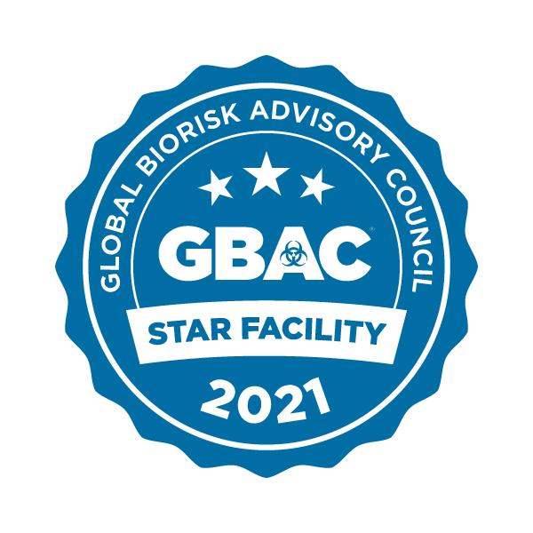 新型コロナ感染防止策vol.16 国内初!GBAC STAR™認証をイベント施設管理会社として8施設同時取得