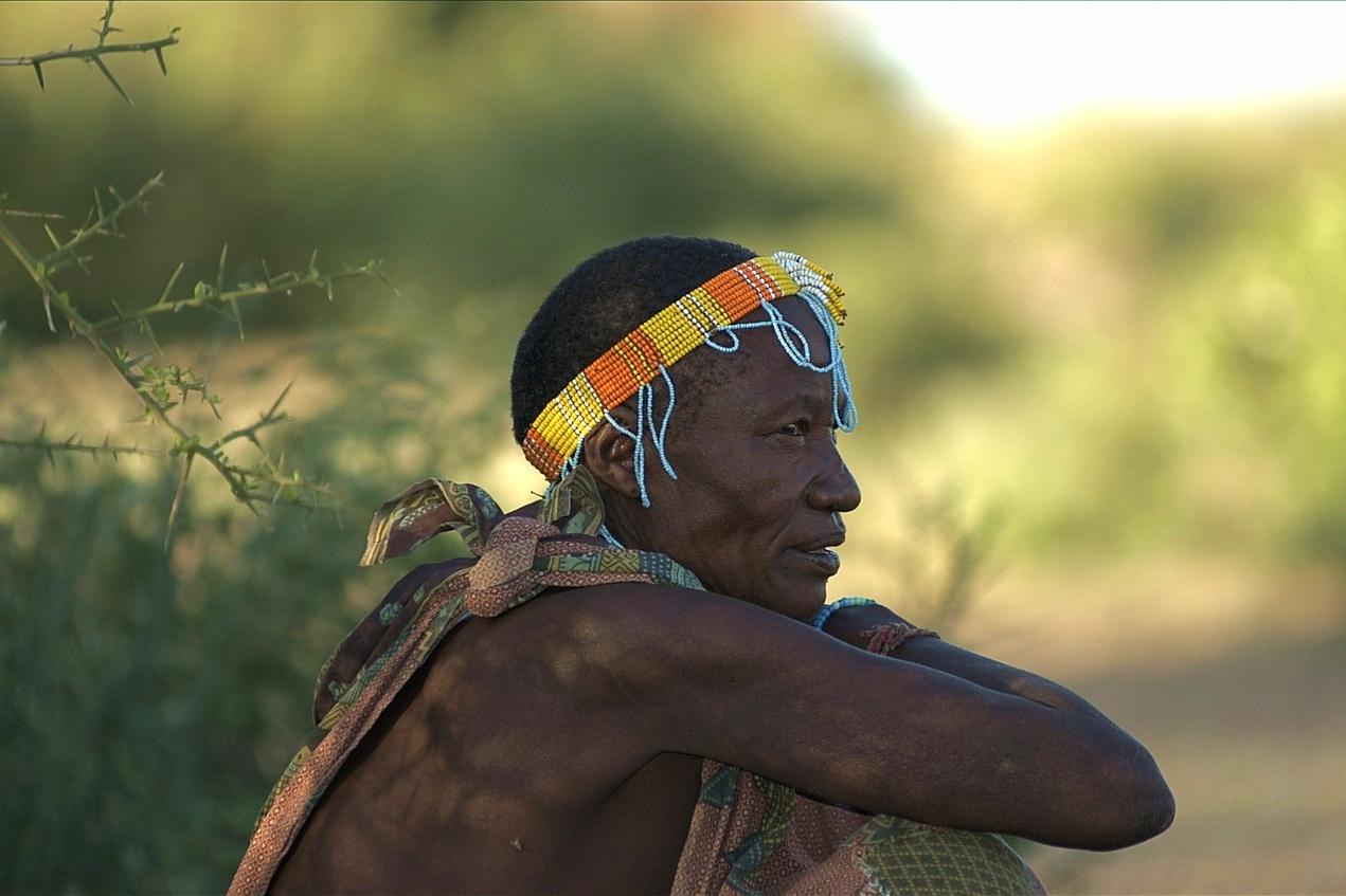 Traditionen und Kulturen Tansanias
