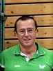 Dirk Sailer
