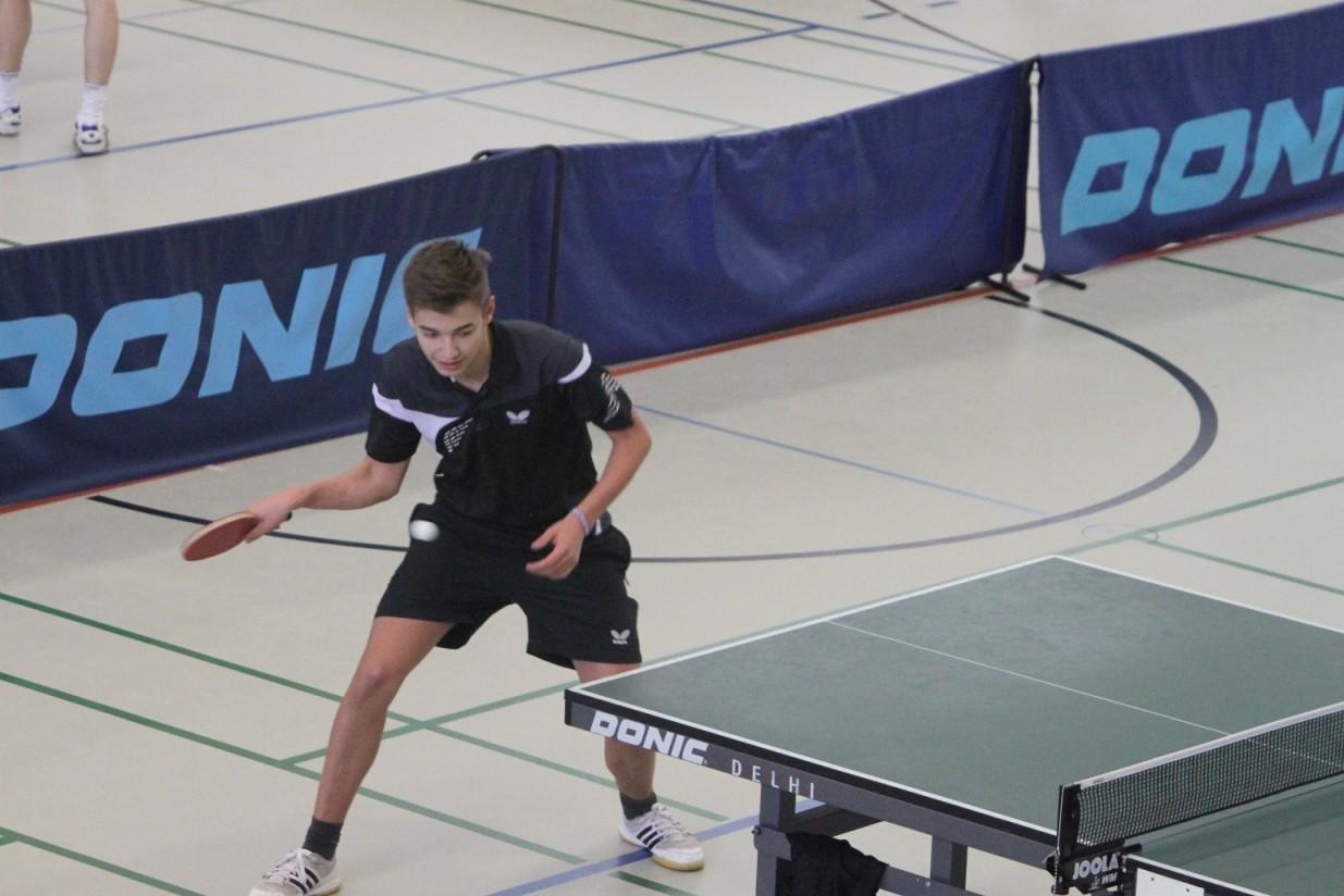 Fabio Gruber