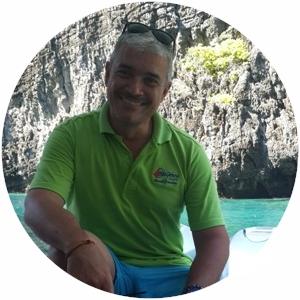 Maipreu - Activités Phuket Rawai - Guide francophone - Marc Marti