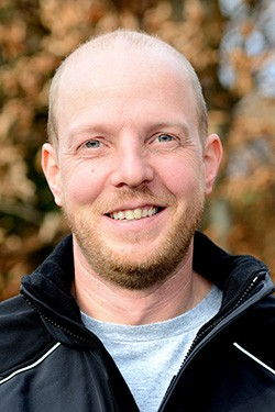 Gartenpflege Franke - Michael Franke und Team macht auch aus Ihrem Garten und Grundstück ein Traum.Garten oder Traum.Grundstück