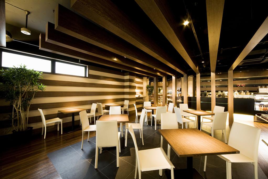 Rin 2F ダイニングカフェ