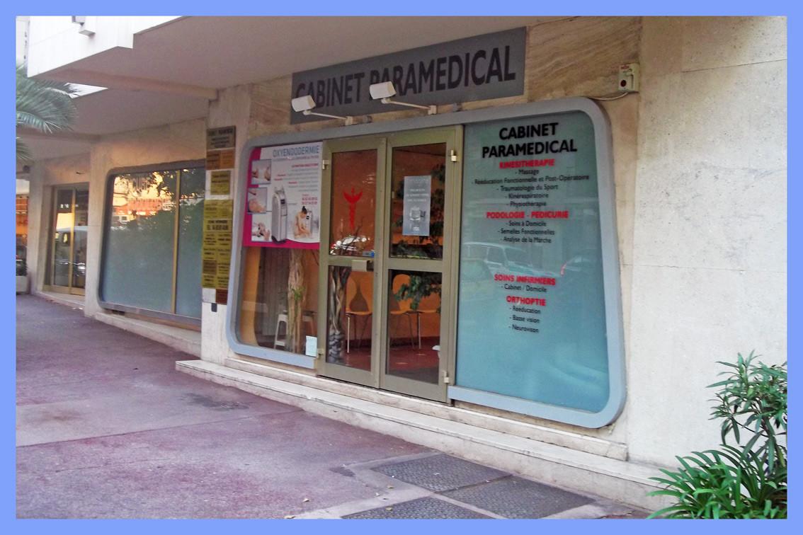 soin anti-âge Antibes Juan-Les-Pins