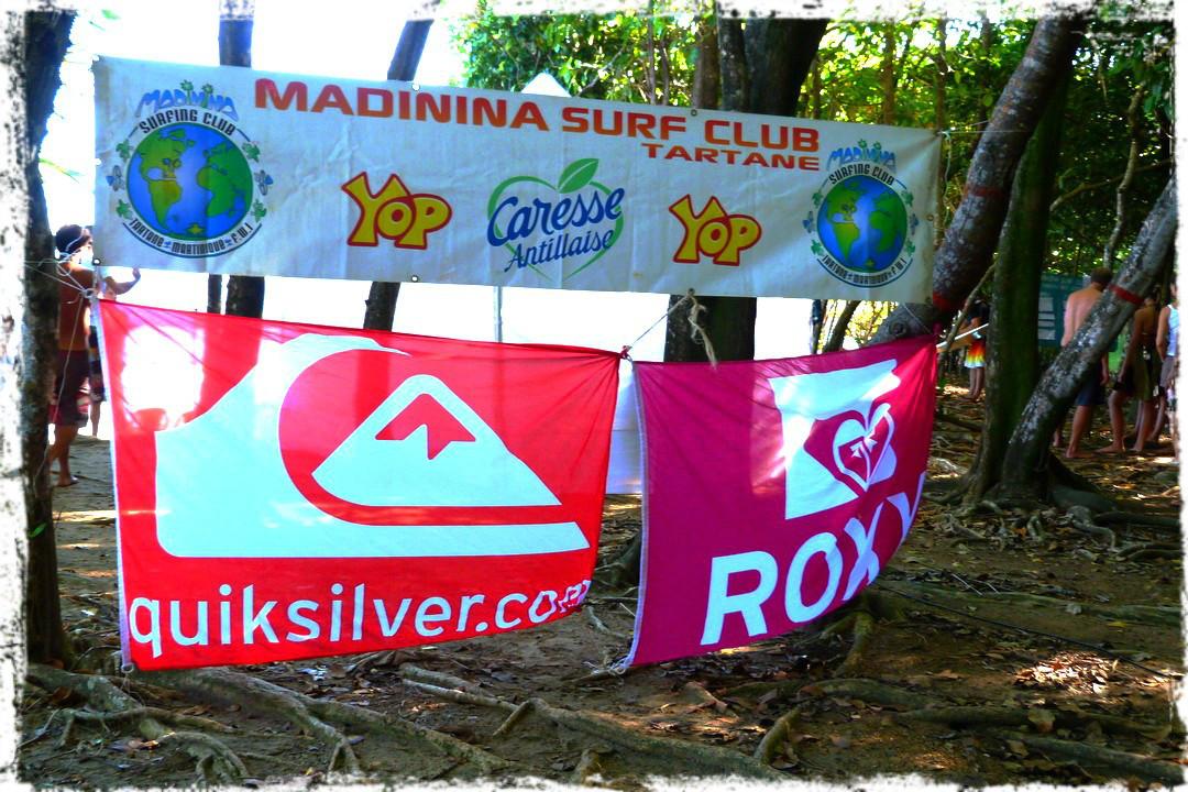 Pub Madinna surf club