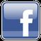 facebook.com/ChernomorskaSonata/