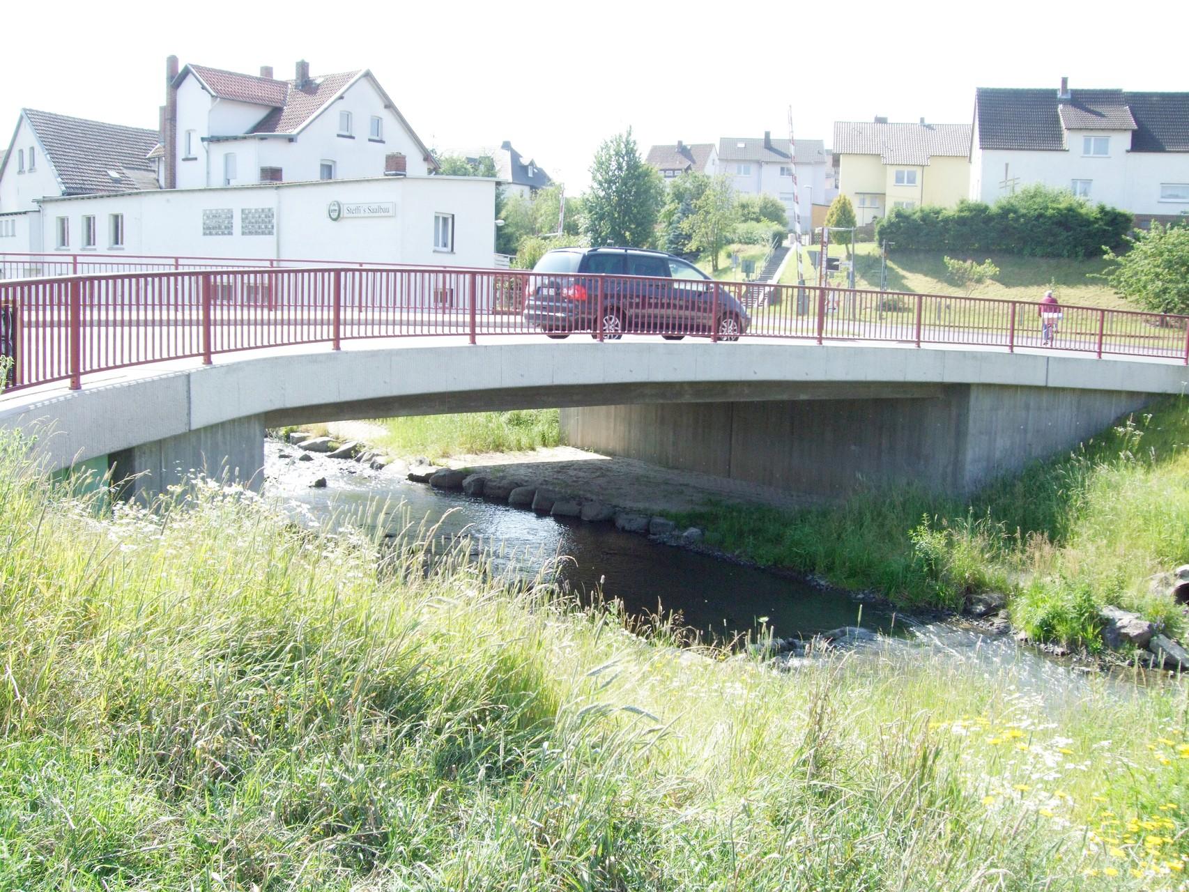 lumdabrücke mainzlar