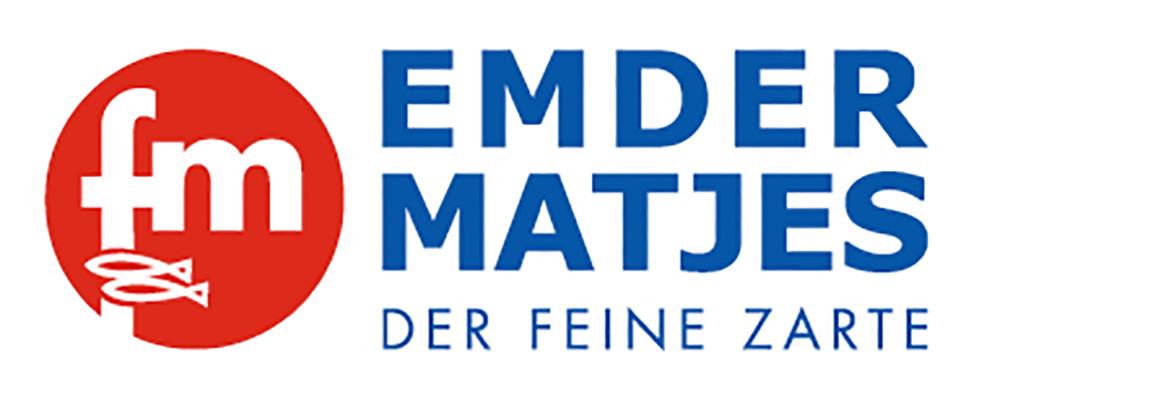 Emder Matjes Fokken & Müller