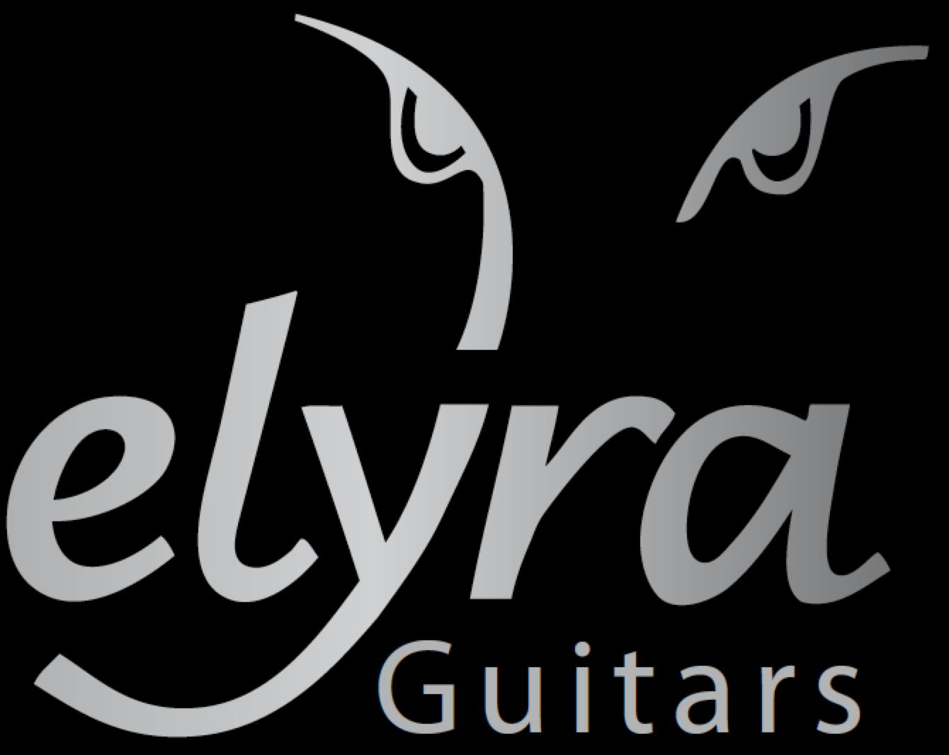 Fox Elyra U00ae - Elyra-guitars