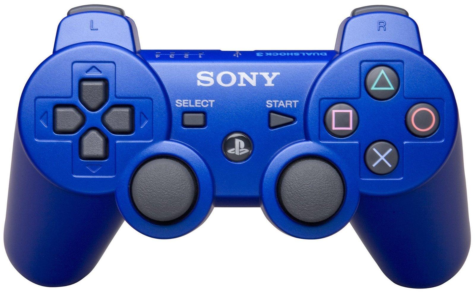 Playstation 3 Filme Streamen