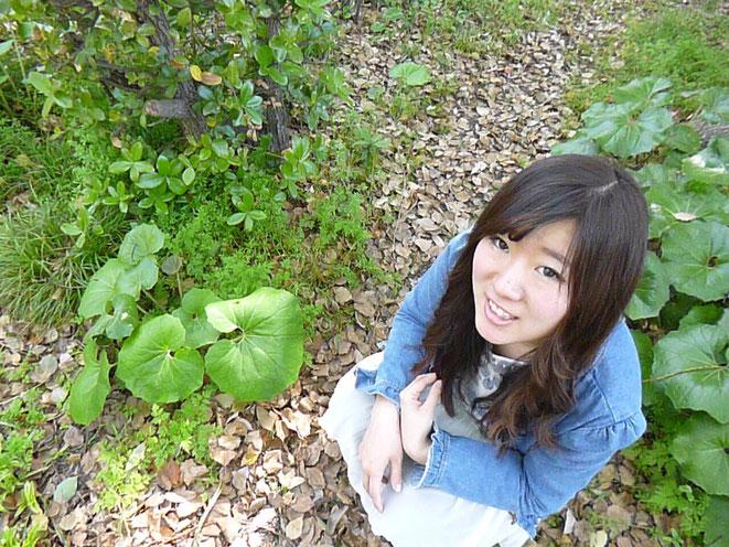 natsumi