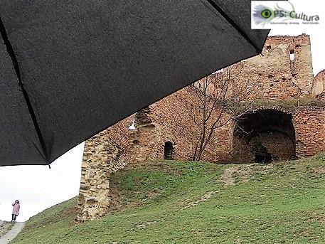 Nähe Sibiu ©Patrick Schröder