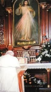 Bl. Ivan Pavao II