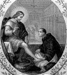 Sv. Ivan od Boga