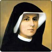 Sestra Faustina, Helena Kowalska,