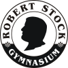 Robert-Stock-Gymnasium Hagenow