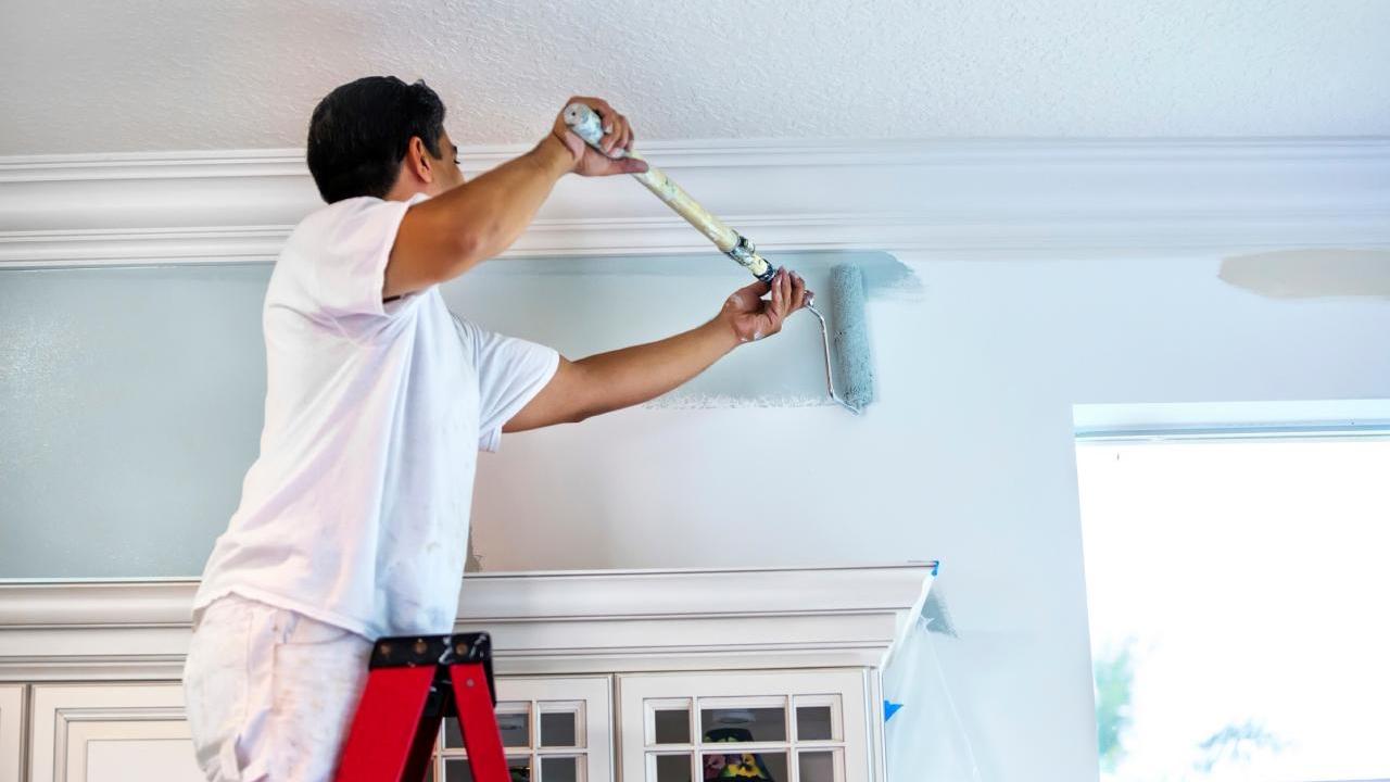 pintura,interiores,pintar,mi,casa,suelos,pavimentos,industriales,decoración
