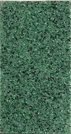 GRUPO PAVIN - Suelos y pavimentos industriales   Carta de colores sistemas cuarzo color mix - Ref.: 48/2011