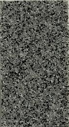 GRUPO PAVIN - Suelos y pavimentos industriales | Carta de colores sistemas cuarzo color mix - Ref.: 85/2010