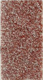 GRUPO PAVIN - Suelos y pavimentos industriales | Carta de colores sistemas cuarzo color mix - Ref.: 38/2011