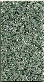 GRUPO PAVIN - Suelos y pavimentos industriales | Carta de colores sistemas cuarzo color mix - Ref.: 65/2011