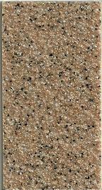 GRUPO PAVIN - Suelos y pavimentos industriales | Carta de colores sistemas cuarzo color mix - Ref.: 34/2011