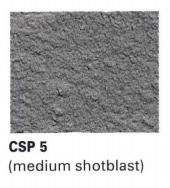 CSP 5 ( Granallado medio )