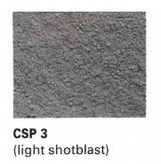 CSP 3 ( Granallado ligero )