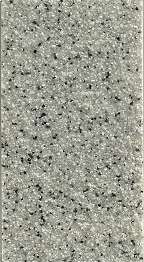 GRUPO PAVIN - Suelos y pavimentos industriales | Carta de colores sistemas cuarzo color mix - Ref.: 37/2011